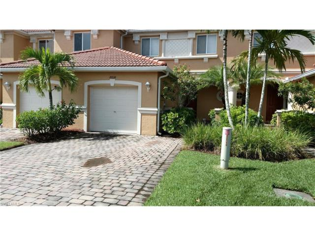 10034 Chiana Cir, Fort Myers, FL 33905 (#217045243) :: Homes and Land Brokers, Inc