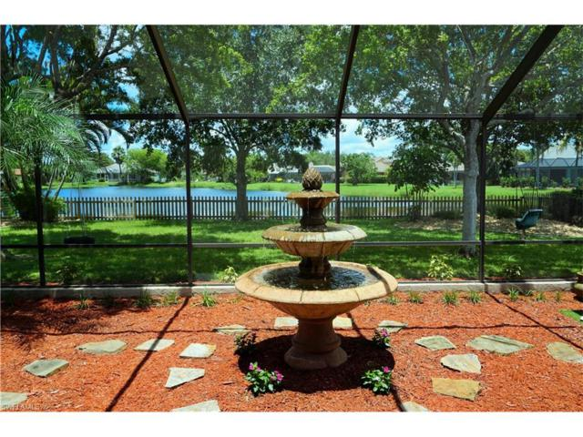 614 Astarias Cir, Fort Myers, FL 33919 (#217045487) :: Homes and Land Brokers, Inc