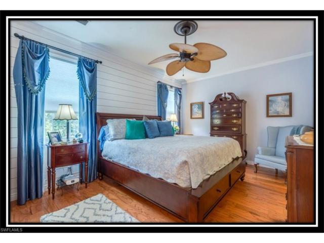 8540 Oakshade Cir, Fort Myers, FL 33919 (MLS #217045658) :: The New Home Spot, Inc.