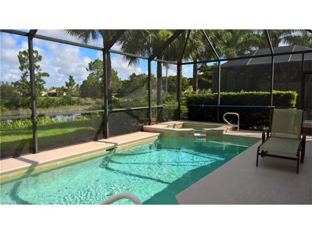 10006 Majestic Ave, Fort Myers, FL 33913 (#217045697) :: Homes and Land Brokers, Inc