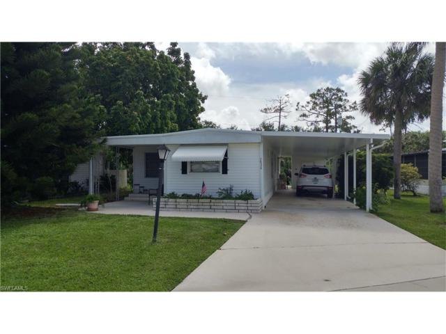 26126 Princess Ln, Bonita Springs, FL 34135 (#217046057) :: Homes and Land Brokers, Inc