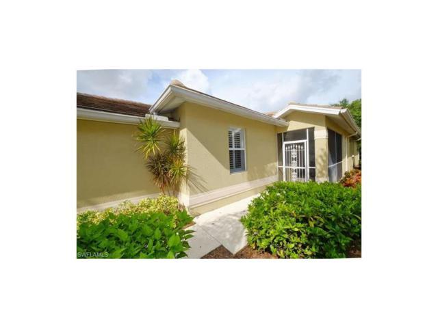 4776 Fairloop Run, Lehigh Acres, FL 33973 (#217046364) :: Homes and Land Brokers, Inc