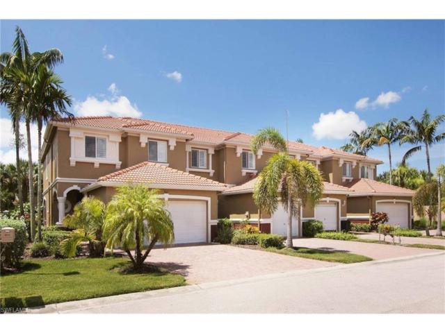 9521 Brookville Ct, Fort Myers, FL 33967 (MLS #217046420) :: The New Home Spot, Inc.
