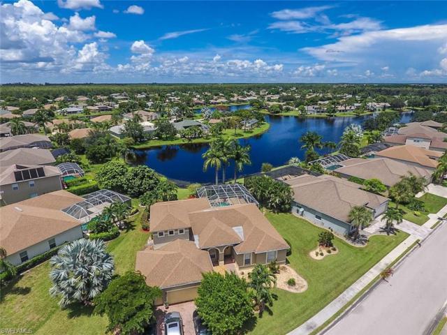 23356 Olde Meadowbrook Cir, Estero, FL 34134 (#217046678) :: Homes and Land Brokers, Inc