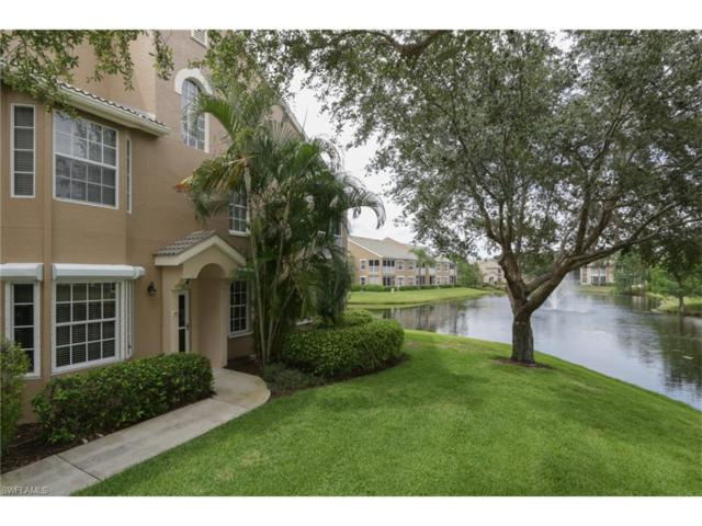 14561 Daffodil Dr #1904, Fort Myers, FL 33919 (#217046791) :: Homes and Land Brokers, Inc