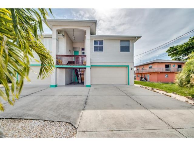 3184A Stringfellow Rd, St. James City, FL 33956 (MLS #217046836) :: The New Home Spot, Inc.