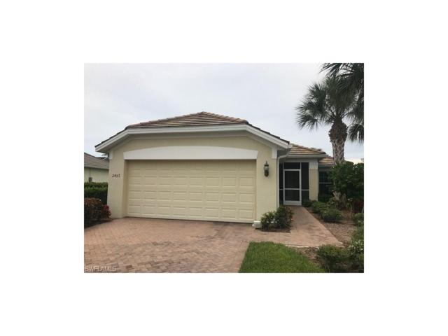 2457 Hopefield Ct, Cape Coral, FL 33991 (#217046862) :: Homes and Land Brokers, Inc
