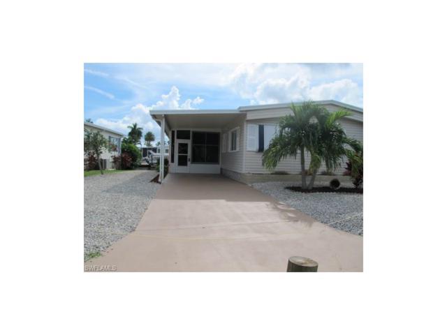 17850 Bryan Ct, Fort Myers Beach, FL 33931 (MLS #217046984) :: The New Home Spot, Inc.