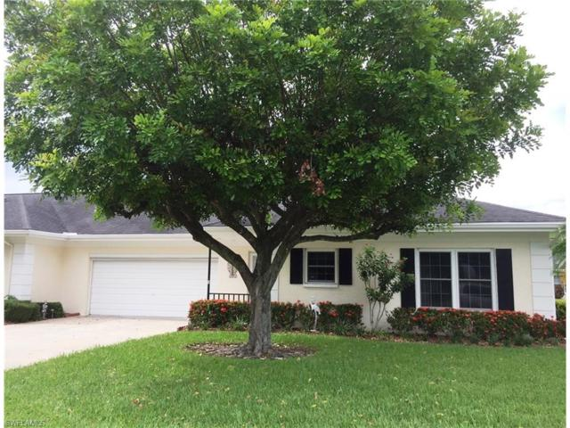 1319 Broadwater Dr, Fort Myers, FL 33919 (#217047020) :: Homes and Land Brokers, Inc
