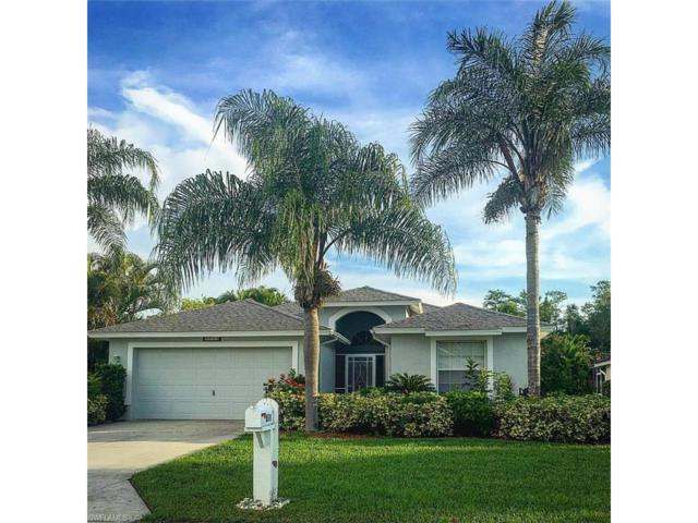 8581 Manderston Ct, Fort Myers, FL 33912 (MLS #217047127) :: The New Home Spot, Inc.