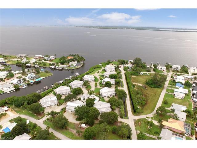 2299 Dixie Lee Ct, St. James City, FL 33956 (MLS #217047206) :: RE/MAX DREAM