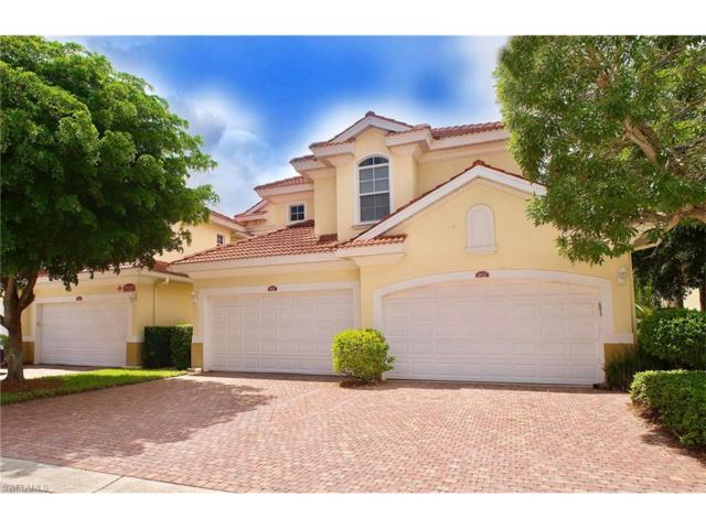 5928 Tarpon Gardens Cir #102, Cape Coral, FL 33914 (#217047395) :: Homes and Land Brokers, Inc