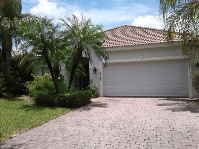 2792 Orange Grove Trl NE, Naples, FL 34120 (#217047436) :: Homes and Land Brokers, Inc