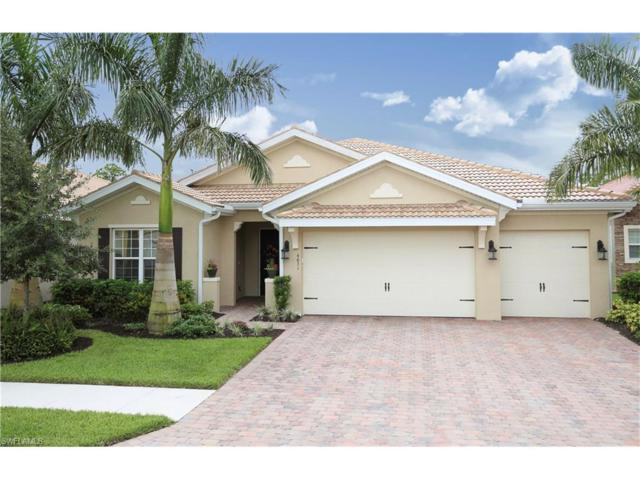 4031 Ashentree Ct, Fort Myers, FL 33916 (#217047471) :: Homes and Land Brokers, Inc