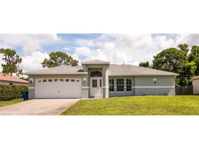 9151 Irving Rd, Fort Myers, FL 33967 (#217047678) :: Homes and Land Brokers, Inc