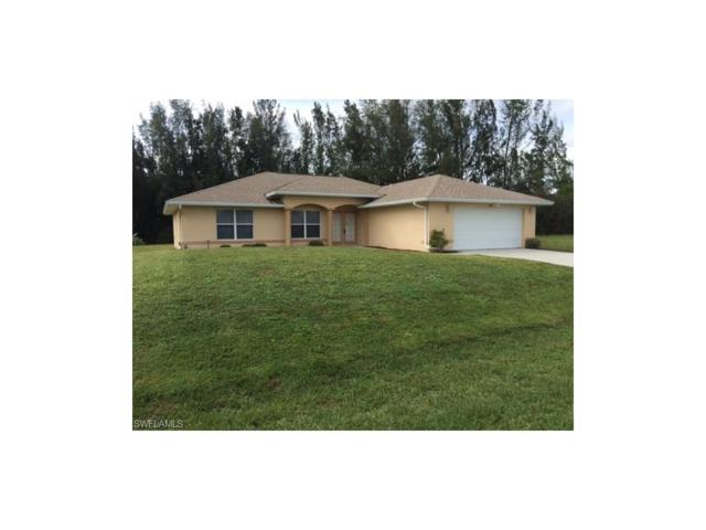 430 NW 6th Pl, Cape Coral, FL 33993 (MLS #217048155) :: RE/MAX Realty Group