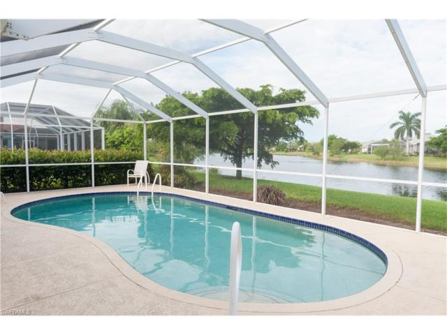 14155 Plum Island Dr, Fort Myers, FL 33919 (MLS #217048532) :: The New Home Spot, Inc.