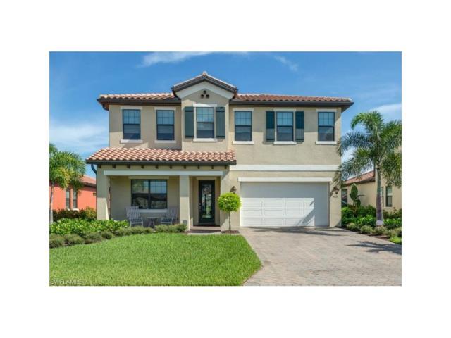 4725 Formosa Dr, Naples, FL 34119 (MLS #217049195) :: The New Home Spot, Inc.