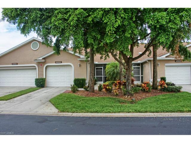 14223 Prim Point Ln, Fort Myers, FL 33919 (MLS #217049639) :: The New Home Spot, Inc.