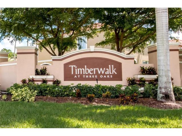 9577 Roundstone Cir, Fort Myers, FL 33967 (MLS #217049900) :: The New Home Spot, Inc.
