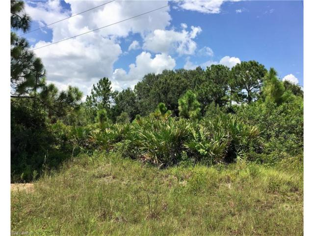 7500 9th Ter, Other, FL 33935 (MLS #217050479) :: The New Home Spot, Inc.