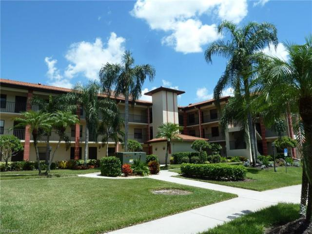 12581 Kelly Sands Way #530, Fort Myers, FL 33908 (MLS #217050969) :: The New Home Spot, Inc.