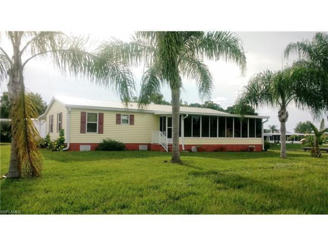 2617 SE 38th Trl, Okeechobee, FL 34974 (MLS #217051162) :: The New Home Spot, Inc.