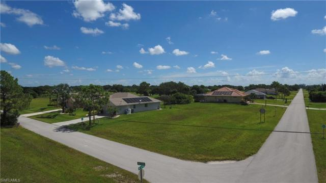 1425 NW 31st Ave, Cape Coral, FL 33993 (MLS #217051879) :: Royal Shell Real Estate