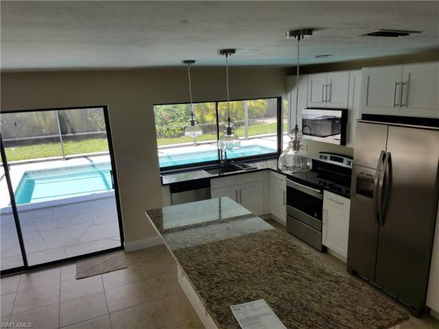 1979 Coral Point Dr, Cape Coral, FL 33990 (#217052373) :: Homes and Land Brokers, Inc