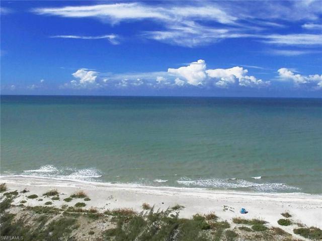3945 W Gulf Dr, Sanibel, FL 33957 (#217052412) :: Jason Schiering, PA