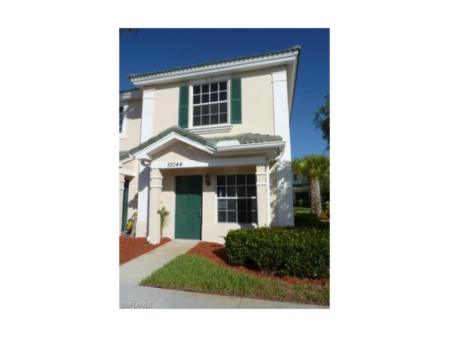 10044 Spyglass Hill Ln, Fort Myers, FL 33966 (MLS #217052965) :: The New Home Spot, Inc.