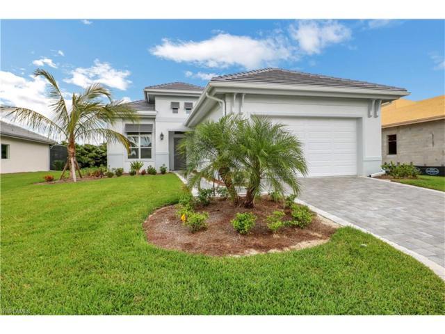 17245 Hidden Estates Cir, Fort Myers, FL 33908 (MLS #217053064) :: The New Home Spot, Inc.