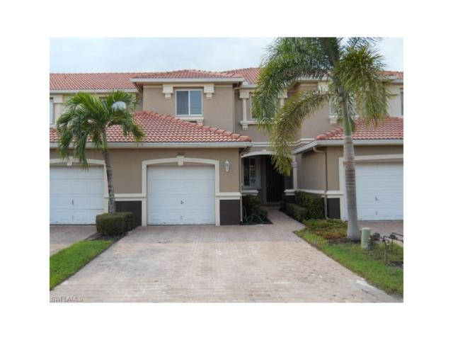 9608 Roundstone Cir, Fort Myers, FL 33967 (MLS #217053443) :: The New Home Spot, Inc.