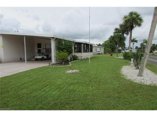 14500 Paul Revere Loop, North Fort Myers, FL 33917 (MLS #217053660) :: The New Home Spot, Inc.