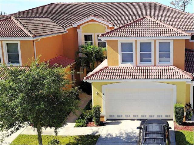 11853 Bayport Ln #1002, Fort Myers, FL 33908 (#217053908) :: Homes and Land Brokers, Inc
