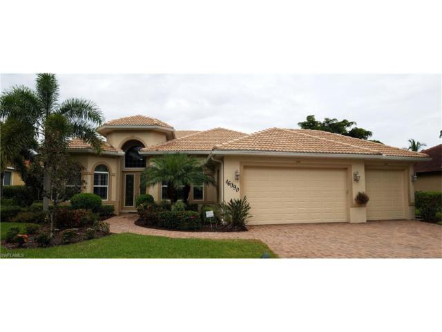 16090 Waterleaf Ln, Fort Myers, FL 33908 (MLS #217053994) :: The New Home Spot, Inc.