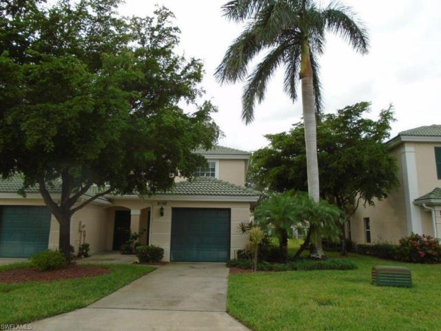 8198 Pacific Beach Dr, Fort Myers, FL 33966 (MLS #217054423) :: The New Home Spot, Inc.