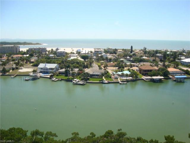 4182 Bay Beach Ln #754, Fort Myers Beach, FL 33931 (MLS #217055108) :: Florida Homestar Team