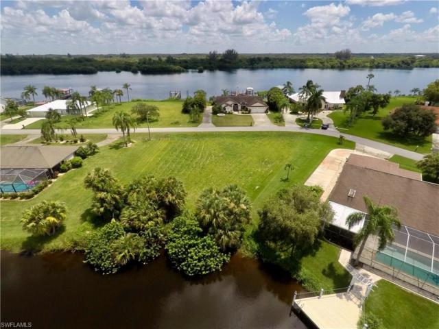 17155 Waters Edge Cir, North Fort Myers, FL 33917 (MLS #217056002) :: The New Home Spot, Inc.