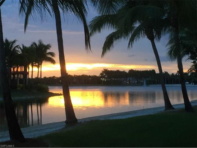 10811 Vivaldi Ct #1801, Miromar Lakes, FL 33913 (MLS #217056292) :: The New Home Spot, Inc.