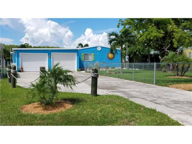 2940 Eighth Ave, St. James City, FL 33956 (MLS #217056424) :: The New Home Spot, Inc.