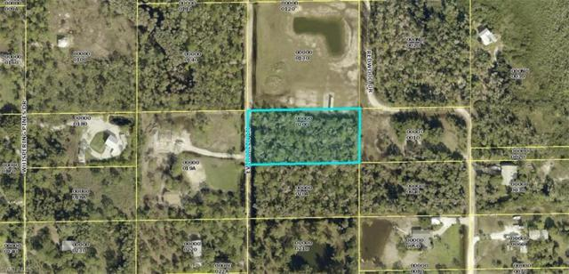 8720 Evergreen Ln, St. James City, FL 33956 (MLS #217056744) :: Clausen Properties, Inc.