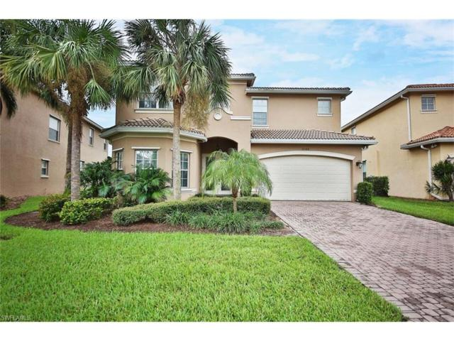 10388 Spruce Pine Ct, Fort Myers, FL 33913 (MLS #217056830) :: The New Home Spot, Inc.
