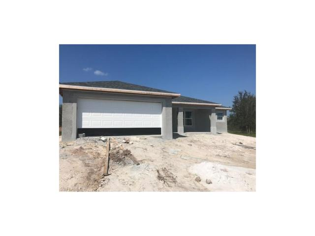 6145 Hellman Ave, Fort Myers, FL 33905 (MLS #217056906) :: The New Home Spot, Inc.