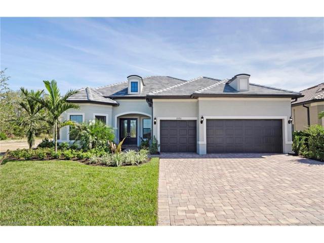 20780 Corkscrew Shores Blvd, Estero, FL 33928 (MLS #217057080) :: The New Home Spot, Inc.
