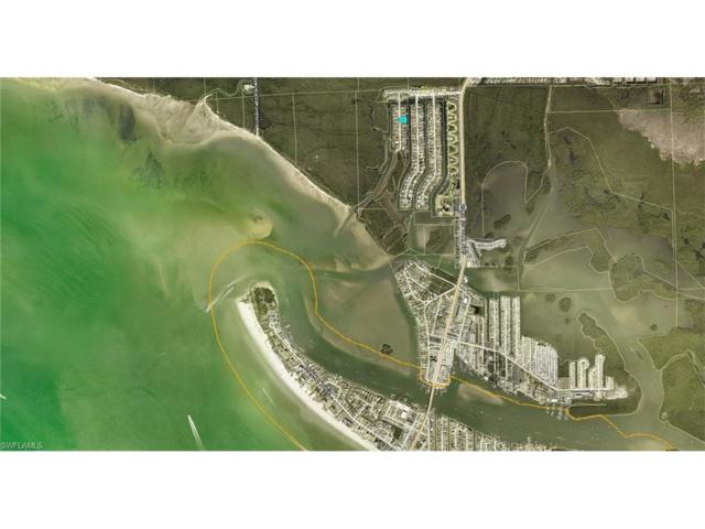 18121 Old Pelican Bay Dr, Fort Myers Beach, FL 33931 (MLS #217057150) :: The New Home Spot, Inc.
