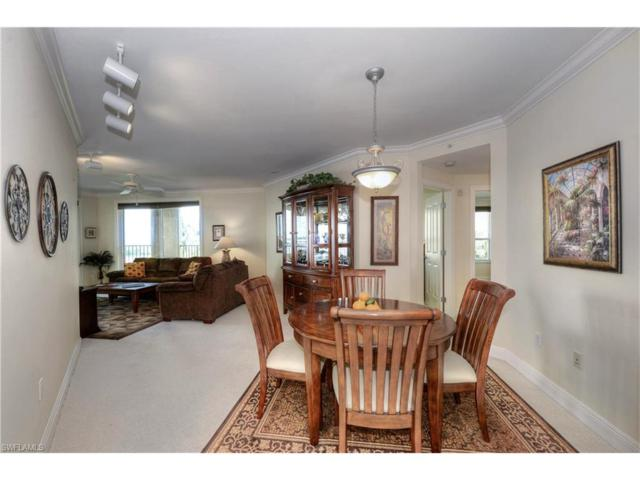 2825 Palm Beach Blvd #420, Fort Myers, FL 33916 (MLS #217057256) :: The New Home Spot, Inc.