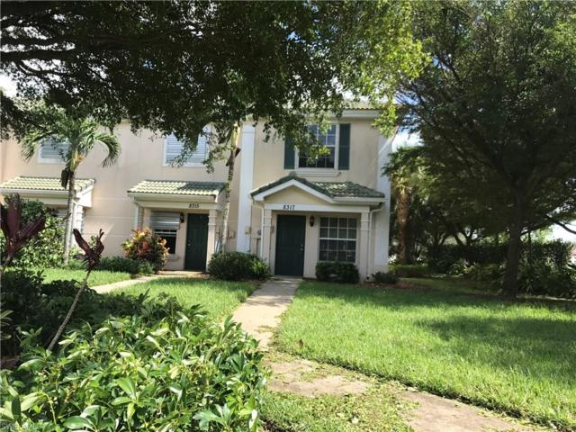 8317 Pacific Beach Dr, Fort Myers, FL 33966 (MLS #217057298) :: The New Home Spot, Inc.
