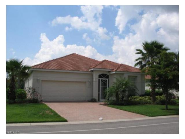 8646 Nottingham Pointe Way, Fort Myers, FL 33912 (MLS #217057512) :: Clausen Properties, Inc.