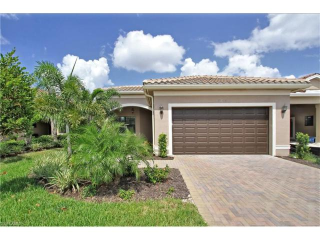 11680 Meadowrun Cir, Fort Myers, FL 33913 (MLS #217057706) :: The New Home Spot, Inc.